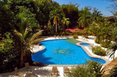 Sanctuary Does Costa Rica! @ Hotel DoceLunas, Jaco Costa Rica | Jacó | Costa Rica