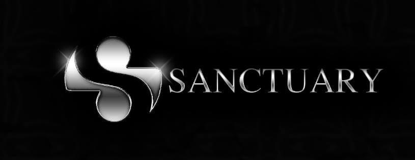 Sanctuary Third Anniversary!