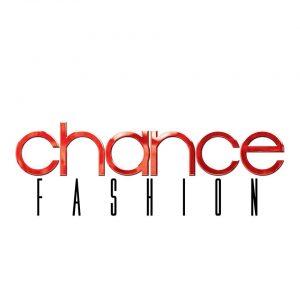 Chance Fashion PDX: Spring & Summer Wear Edition