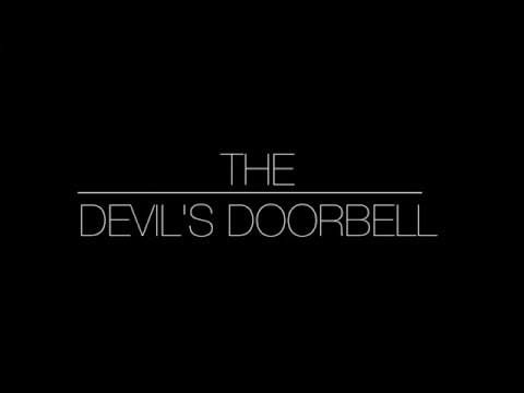 Devil's Doorbell Dance