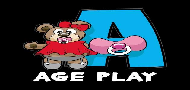 Age Play Class & Party