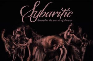 Sybaritic: Dark Beauty